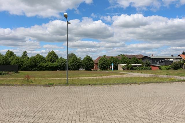 8.000m² Grundstücksareal, für eine weitere Wohnbebauung möglich!