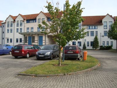 Gützkow Wohnungen, Gützkow Wohnung mieten