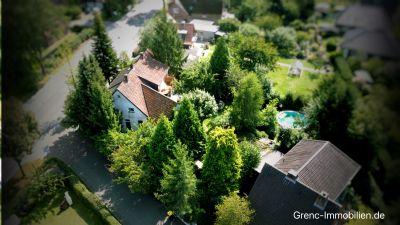 Schneverdingen Grundstücke, Schneverdingen Grundstück kaufen