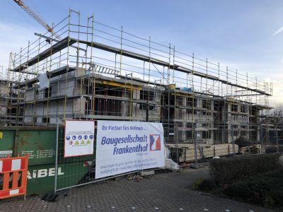 Großniedesheim Wohnungen, Großniedesheim Wohnung kaufen