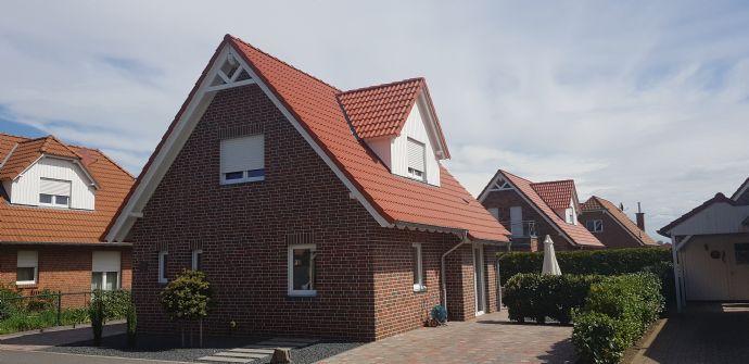 Neubauhaus im Wohnpark Klostersee zu verkaufen
