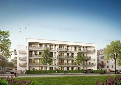 Wohnung Mannheim Kaufen