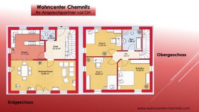 Perfekt Für Die Ganze Familie Einfamilienhaus Chemnitz 2cy5642