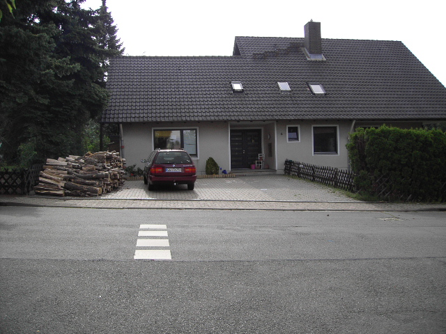 Goslar-Hahndorf