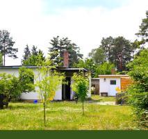 Mittenwalde Häuser, Mittenwalde Haus kaufen