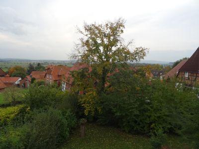 Beste Spielothek in Weckinghausen finden