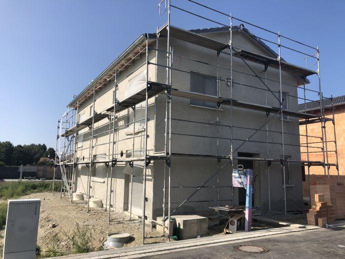 NEUBAU Einfamilienhaus in Karlskron / Nähe Ingolstadt zu verkaufen!