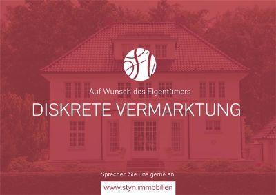 Brandenburg Grundstücke, Brandenburg Grundstück kaufen