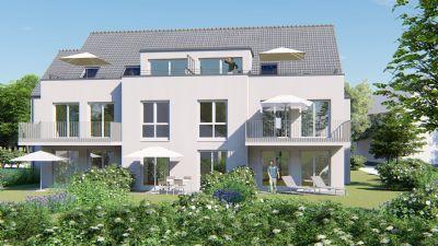 Großostheim Wohnungen, Großostheim Wohnung kaufen