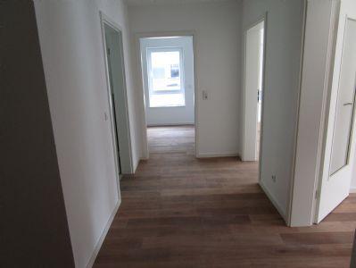 Möhnesee Wohnungen, Möhnesee Wohnung mieten