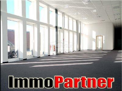 Winsen Büros, Büroräume, Büroflächen