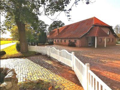 Bockhorn Häuser, Bockhorn Haus kaufen