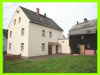 Glauchau Häuser, Glauchau Haus kaufen
