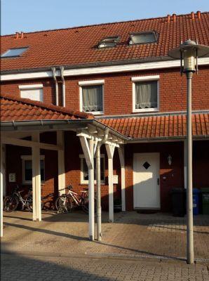Reihenmittelhaus Gottingen Geismar Reihenmittelhauser Mieten Kaufen