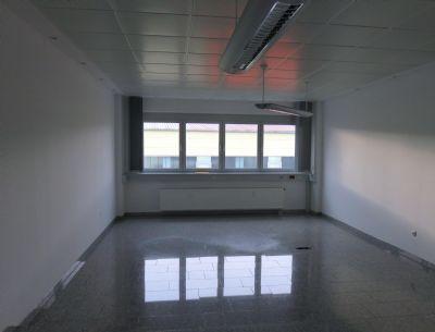 Reichenschwand Büros, Büroräume, Büroflächen