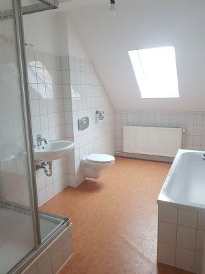 Helmstedt Wohnungen, Helmstedt Wohnung mieten