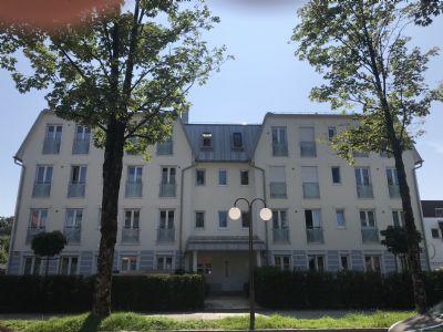 Bad Tölz Wohnungen, Bad Tölz Wohnung kaufen