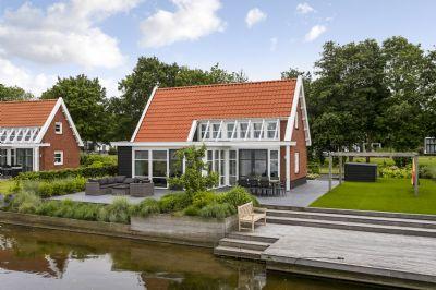Hulshorst Häuser, Hulshorst Haus kaufen