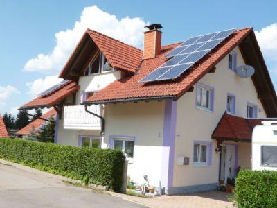 Feldberg-Altglashütten Häuser, Feldberg-Altglashütten Haus kaufen