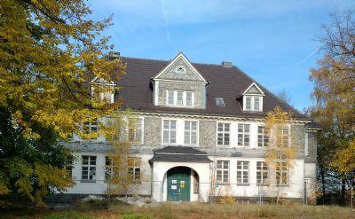 Wermelskirchen Wohnungen, Wermelskirchen Wohnung kaufen