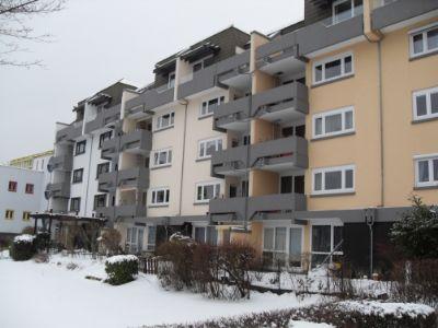 wohnen in heidelberg 2 zimmer k che bad und balkon mit. Black Bedroom Furniture Sets. Home Design Ideas
