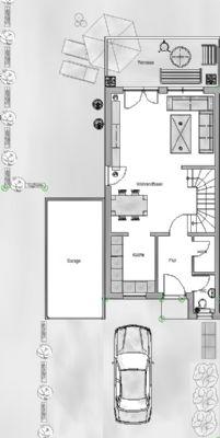Haus 1 EG