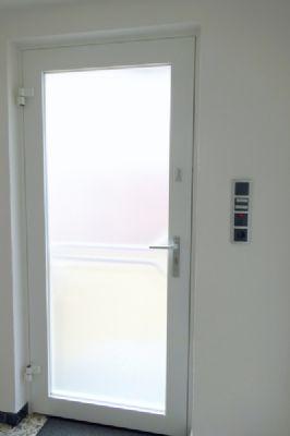 Eingang Wohnung 2