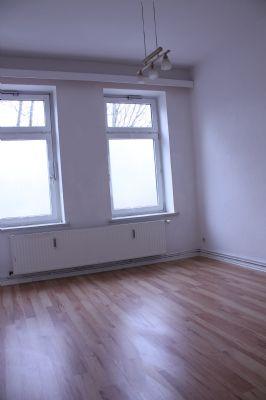 mietwohnung in hamburg harburg wohnung mieten. Black Bedroom Furniture Sets. Home Design Ideas
