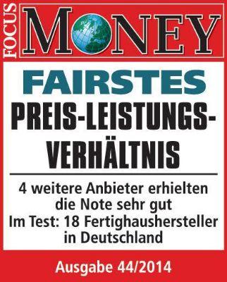 KAMPA_Fokus-money