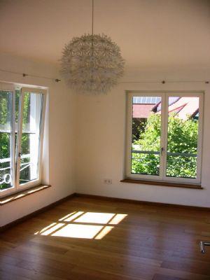 haus auf grossem grundst ck schwanau wittenweier villa schwanau 25zrl4n. Black Bedroom Furniture Sets. Home Design Ideas