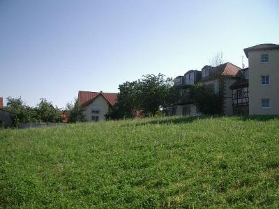 Ebensfeld Grundstücke, Ebensfeld Grundstück kaufen