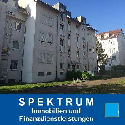 Schwitz Immobilien Kehl schwitz immobilien kehl - home ideen
