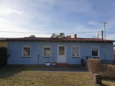 Finsterwalde Wohnungen, Finsterwalde Wohnung kaufen