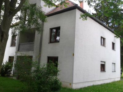 4 Zimmer Wohnung Neuenhagen B Berlin 4 Zimmer Wohnungen Mieten Kaufen