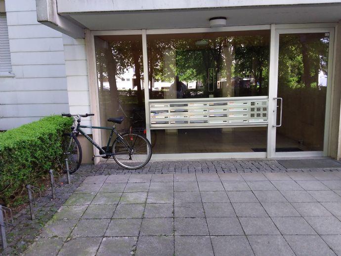 TOP 3 Zimmer ETW Westlage Plevierpark
