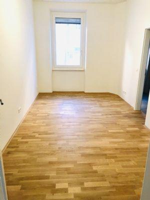 Klagenfurt Wohnungen, Klagenfurt Wohnung mieten