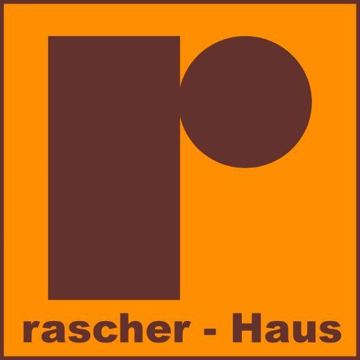 Wir bauen Ihr Wunschhaus in Gera/Kaimberg
