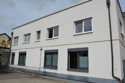 Rheinstetten Halle, Rheinstetten Hallenfläche
