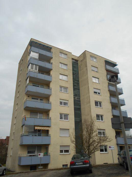 Wohnung Kaufen Backnang Eigentumswohnung Backnang Wohnpool De