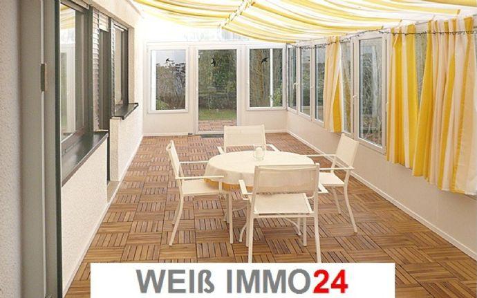 Homburg-Einöd, gepflegtes helles 2 Familienhaus in Top-Südhanglage (AW131)