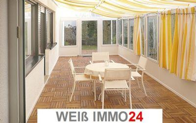 Homburg-Einöd Häuser, Homburg-Einöd Haus kaufen