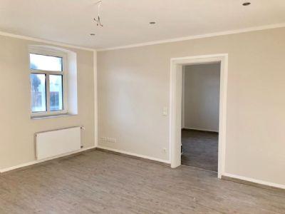 Sugenheim Wohnungen, Sugenheim Wohnung kaufen