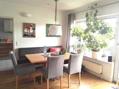 Mühlheim Wohnungen, Mühlheim Wohnung kaufen