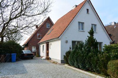 Halstenbek Häuser, Halstenbek Haus mieten