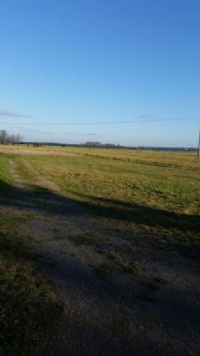 Röderland Grundstücke, Röderland Grundstück kaufen