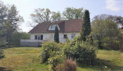 Gollenberg Häuser, Gollenberg Haus kaufen
