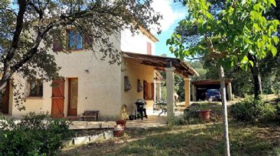 Le-Thoronet Häuser, Le-Thoronet Haus kaufen