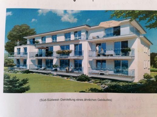 3-Zimmer-Wohnung mit Balkon in Lehesterdeich zu vermieten