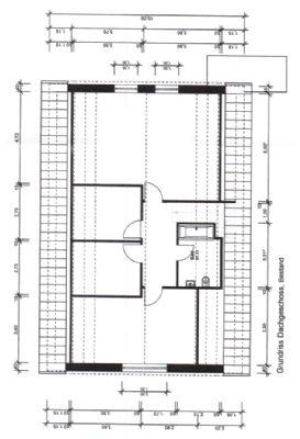 Risum-Lindholm Wohnungen, Risum-Lindholm Wohnung mieten