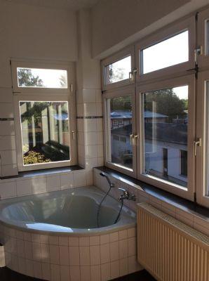 provisionsfreie 4 raum wohnung weimar nordvorstadt etagenwohnung weimar th r 2ckeu4e. Black Bedroom Furniture Sets. Home Design Ideas